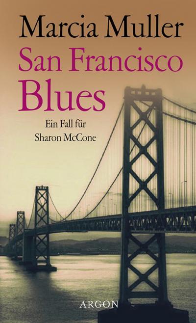 san-francisco-blues