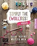 Simply the Wollrest: Kreative Ideen aus Wollr ...