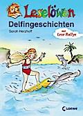 Leselöwen-Delfingeschichten