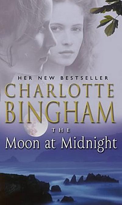 the-moon-at-midnight