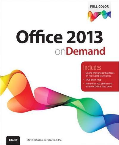 office-2013-on-demand