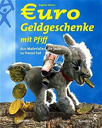 euro-geldgeschenke-mit-pfiff