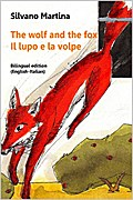 The wolf and the fox - Il lupo e la volpe - ( ...