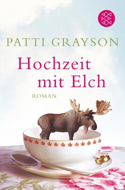 hochzeit-mit-elch-roman