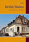 Zeitsprünge Brühl; Zeitsprünge; Deutsch; 45 s ...