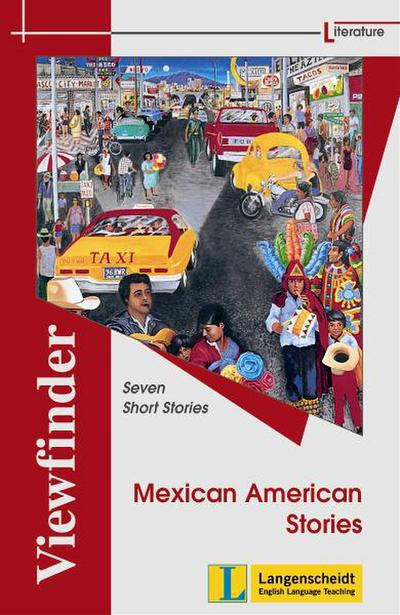 mexican-american-stories-seven-short-stories