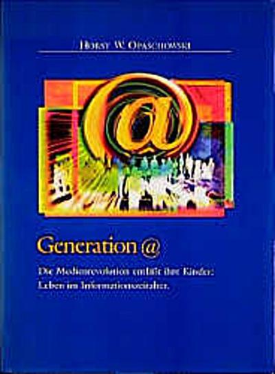 generation-, 3.39 EUR @ regalfrei-de