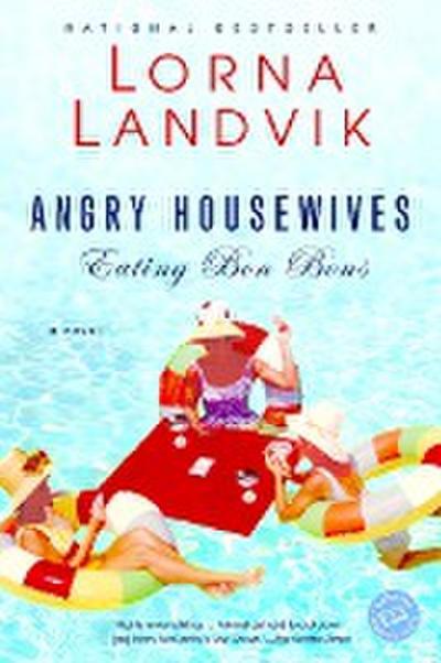 angry-housewives-eating-bon-bons-ballantine-reader-s-circle-