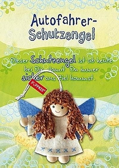 jojo-studio-b-pueppkes-j097-036-schutzengel-ich-beschutze-dich-beim-autofahren-holz-stoff-6cm