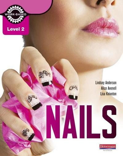 level-2-nails-student-book