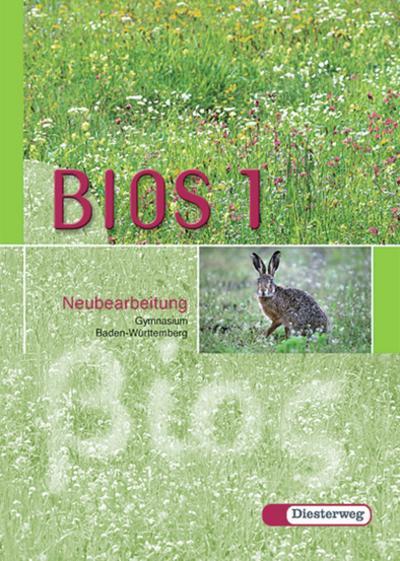 bios-ausgabe-2004-fur-gymnasien-in-baden-wurttemberg-schulerband-1