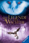 Der Legende der Wächter - Bd. 1 Die Entführun ...