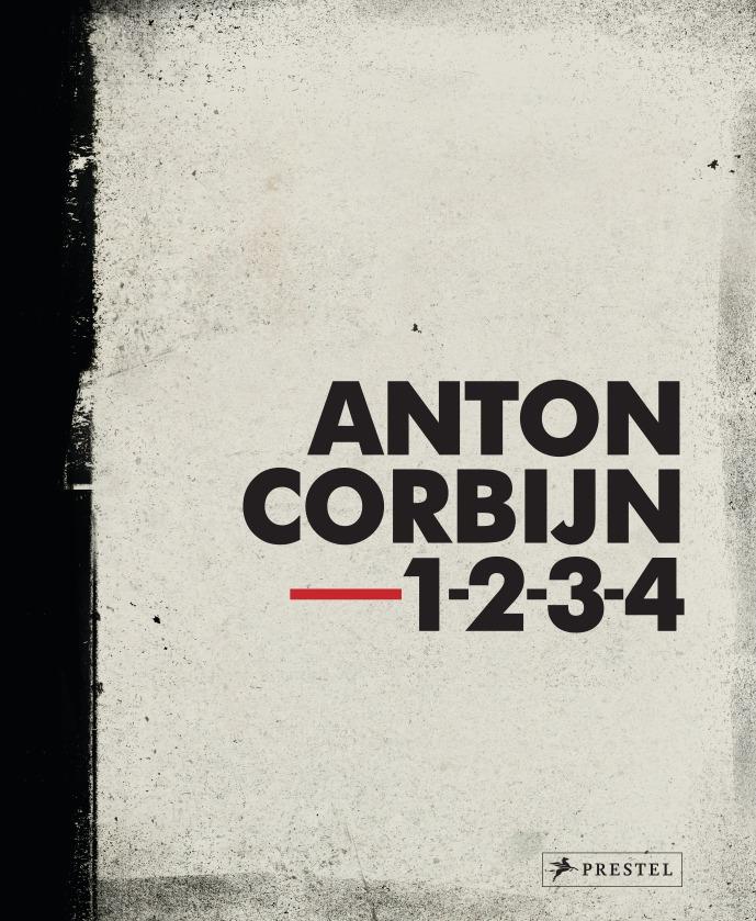 Anton-Corbijn-1-2-3-4-Anton-Corbijn