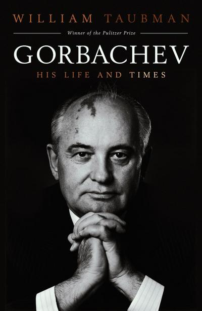 gorbachev-his-life-and-times
