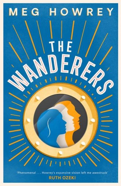 NEU-The-Wanderers-Meg-Howrey-146688