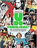 Udo Fröhliche