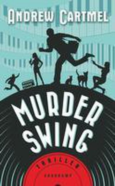 murder-swing-thriller-suhrkamp-taschenbuch-, 4.72 EUR @ rheinberg