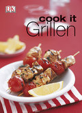 Grillen   ; Cook it; Deutsch; , ca. 200 farb. ...