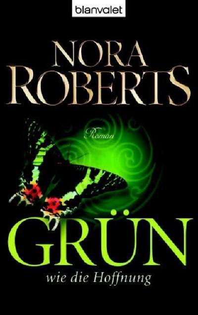 grun-wie-die-hoffnung-roman