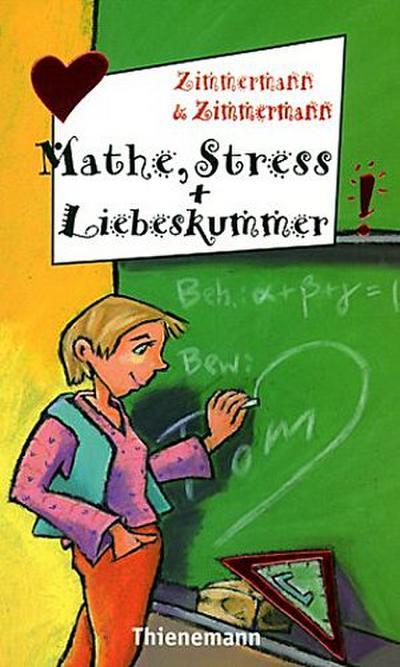mathe-stress-und-liebeskummer