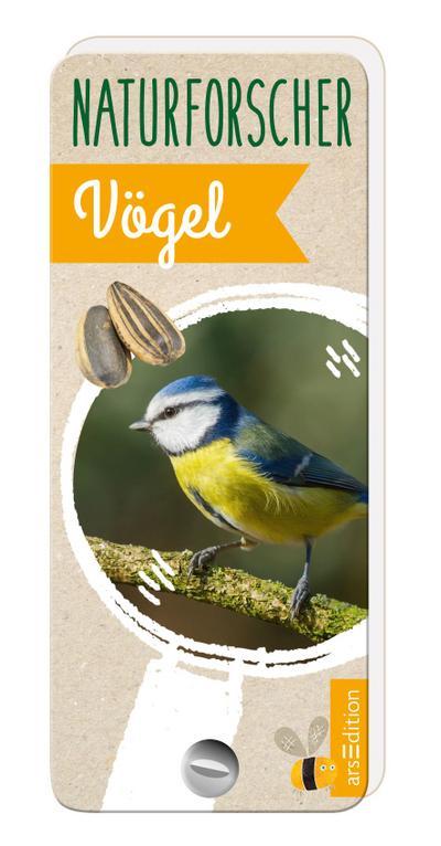 naturforscher-vogel