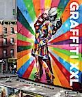 Graffiti XXL: Street Art im Großformat