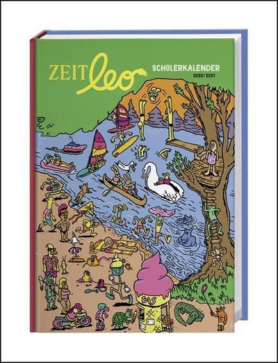 zeit-leo-schulerkalender-a5-2020-11-5x16-3cm