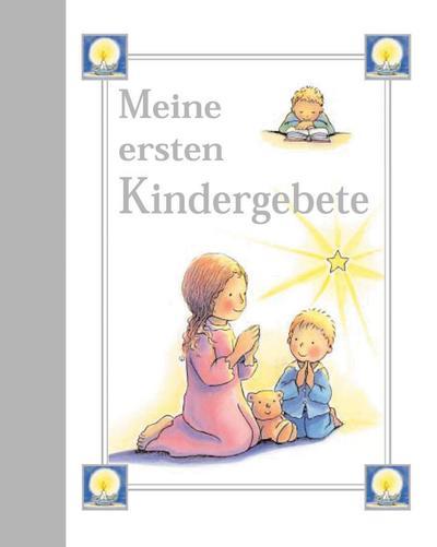 meine-ersten-kindergebete