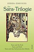 Die Sara-Trilogie. 3 Bücher in einem Band