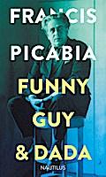 Funny Guy & Dada