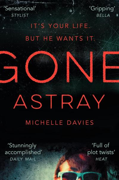 gone-astray-dc-maggie-neville-band-1-