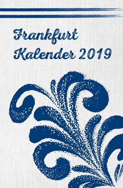 frankfurt-kalender-2019