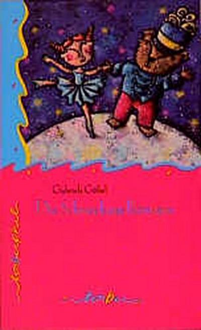 tabu-taschenbucher-nr-33-die-schneekugelkonigin