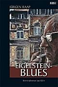 Eigelstein-Blues