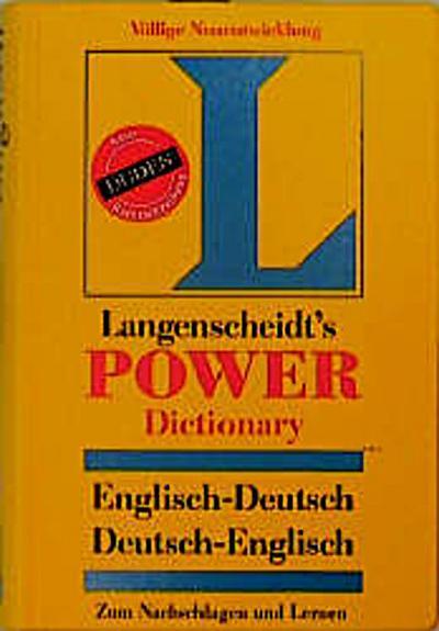 langenscheidt-s-power-dictionary-englisch