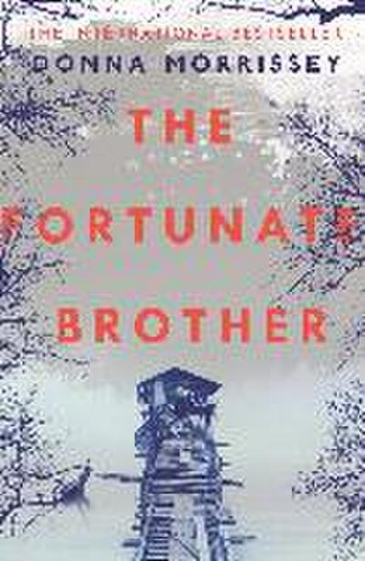 the-fortunate-brother