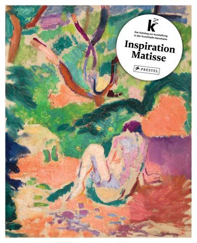 inspiration-matisse
