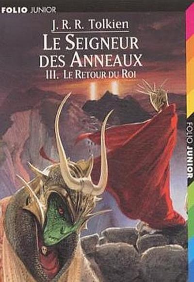 le-seigneur-des-anneaux-tome-3-le-retour-du-roi-fol-junior-2-