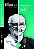 Mark Benecke ermittelt: Leben und Fälle des Rechtsmediziners Otto Prokop