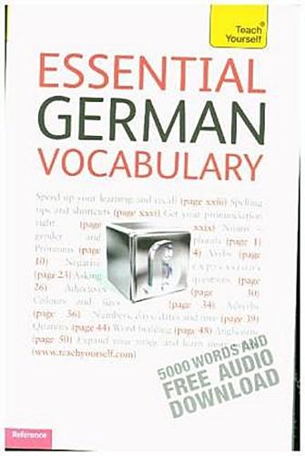 Teach-Yourself-Essential-German-Vocabulary-Lisa-Kahlen