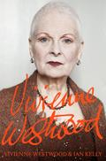 Vivienne Westwood, English edition