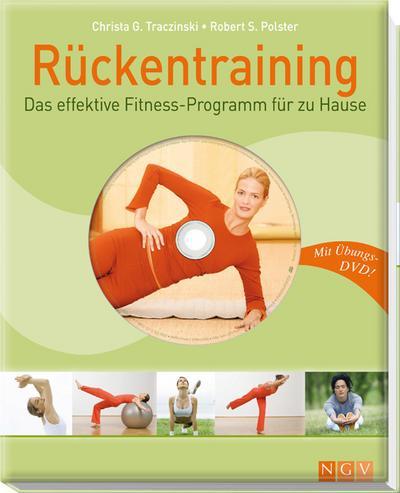 ruckentraining-m-ubungs-dvd-sprache-polnisch-
