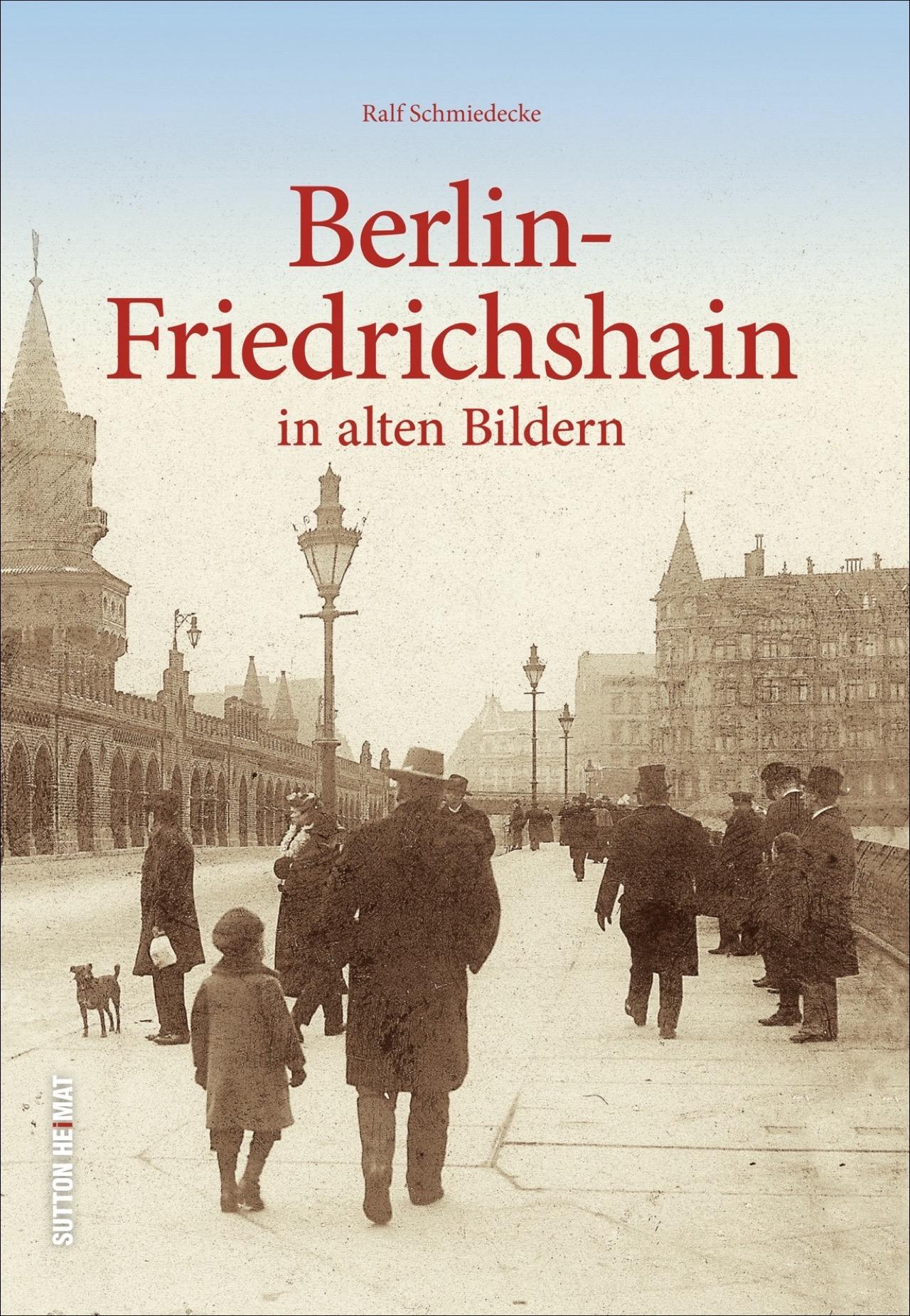 Berlin-Friedrichshain-Ralf-Schmiedecke