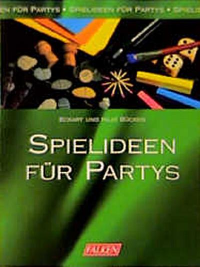 spielideen-fur-partys
