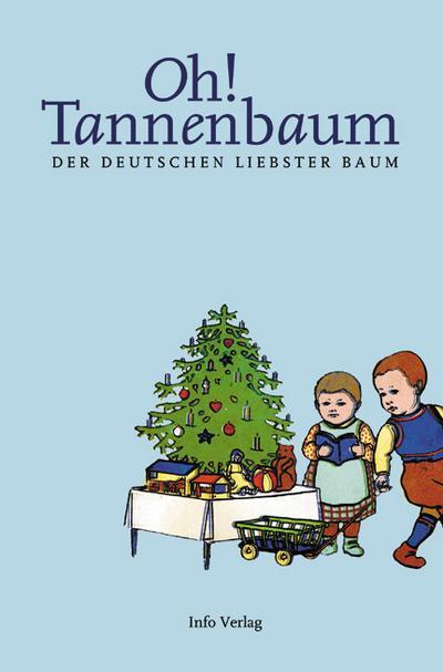oh-tannenbaum-der-deutschen-liebster-baum