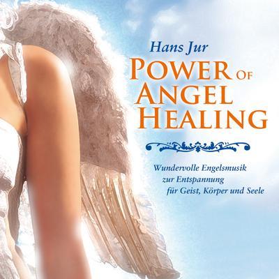 the-power-of-angel-healing-wundervolle-engelsmusik-zur-entspannung