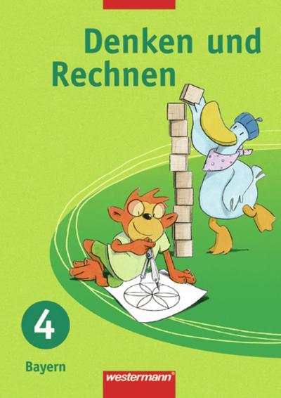 denken-und-rechnen-ausgabe-2005-fur-grundschulen-in-bayern-schulerband-4