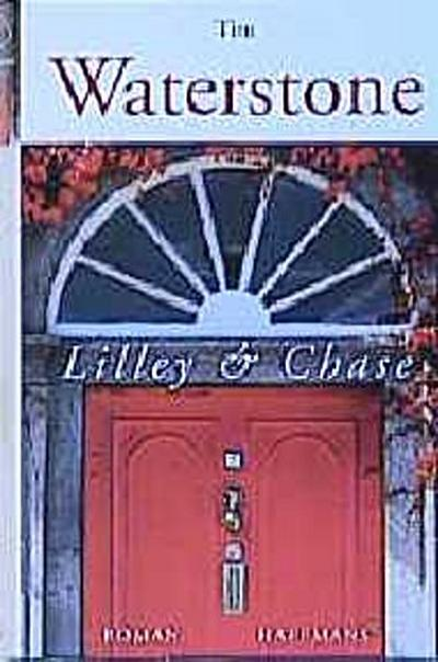 lilley-chase