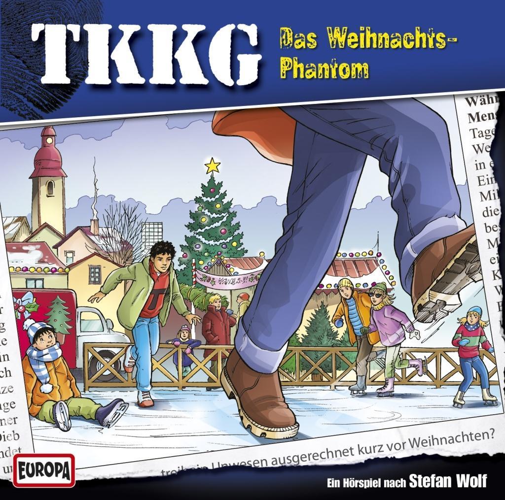 TKKG-193-Das-Weihnachts-Phantom-Stefan-Wolf