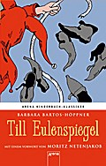 Till Eulenspiegel: Arena Kinderbuch-Klassiker ...